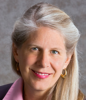Dr. Jill Bolte-Taylor